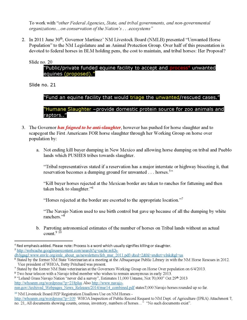 MOU Expose_Page_2
